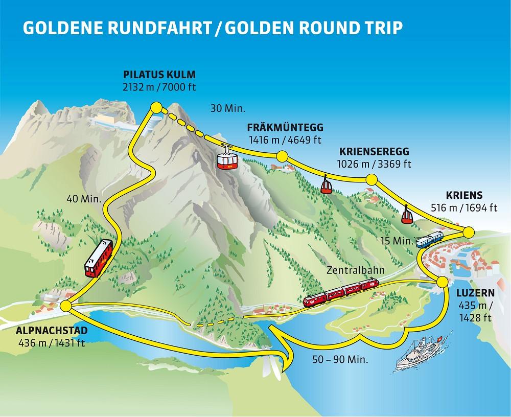 Gold_Rundfahrt-2011