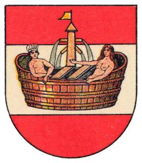 A-2500_Baden_Niederösterreich_Wappen