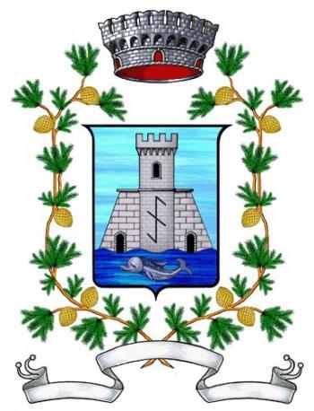 350px-Portofino