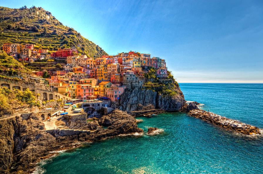 Manarola-Liguria-Italy-2