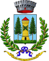 coat-of-arms-for-Cortina-dAmpezzo-Italy