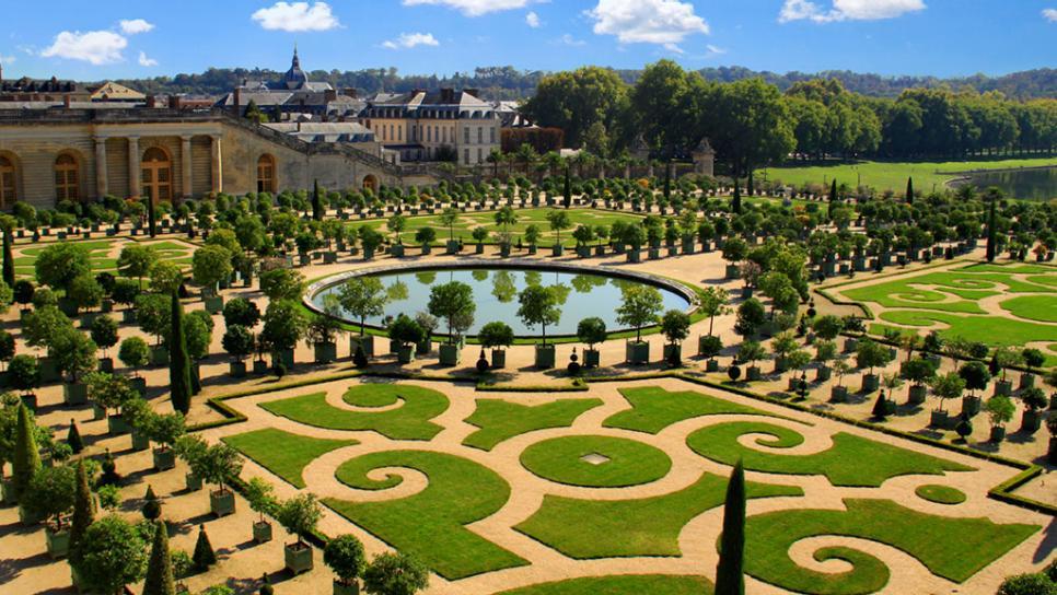 Garden-of-Versailles.rend.tccom.966.544