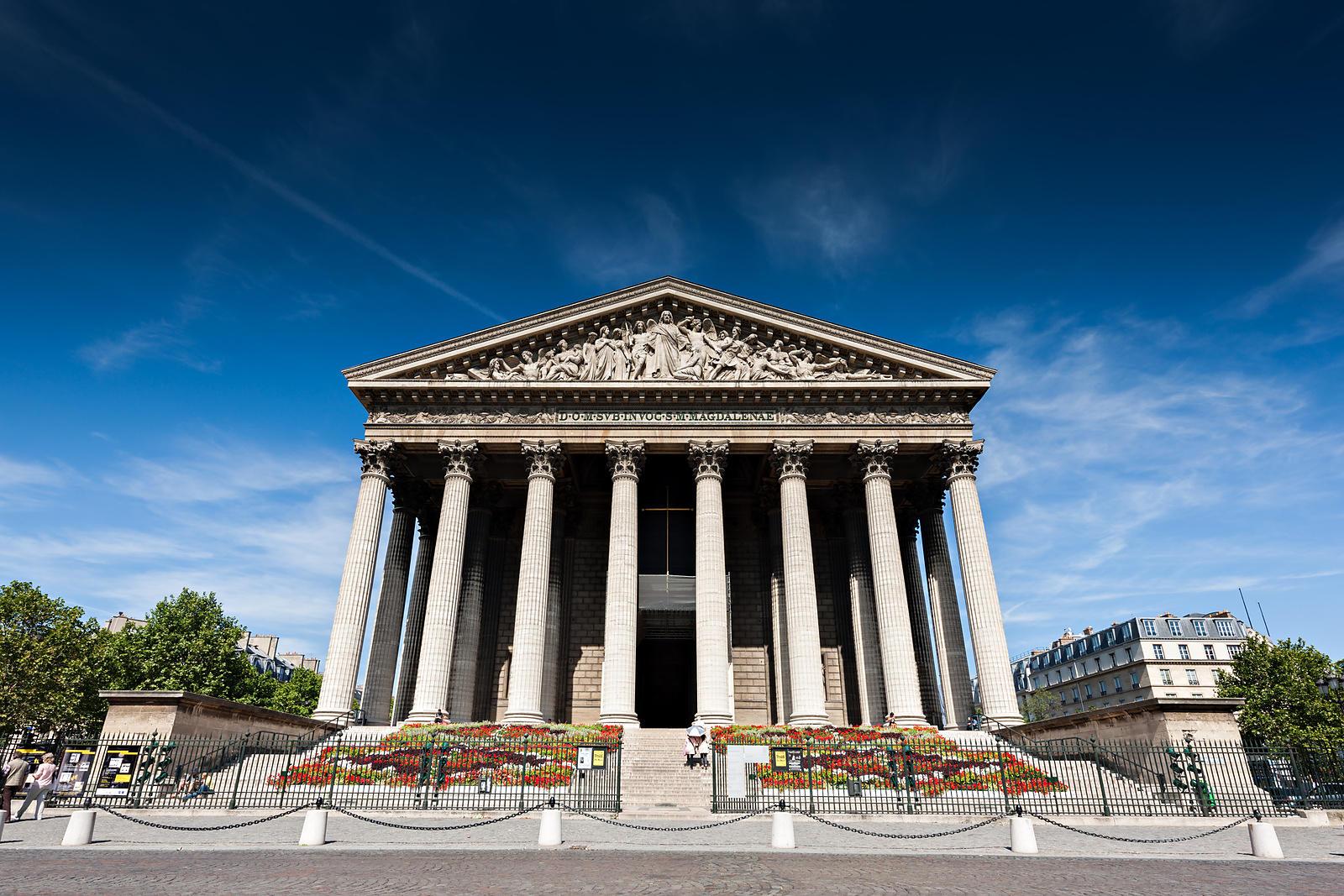 facade-eglise-la-madeleine-paris_uxga