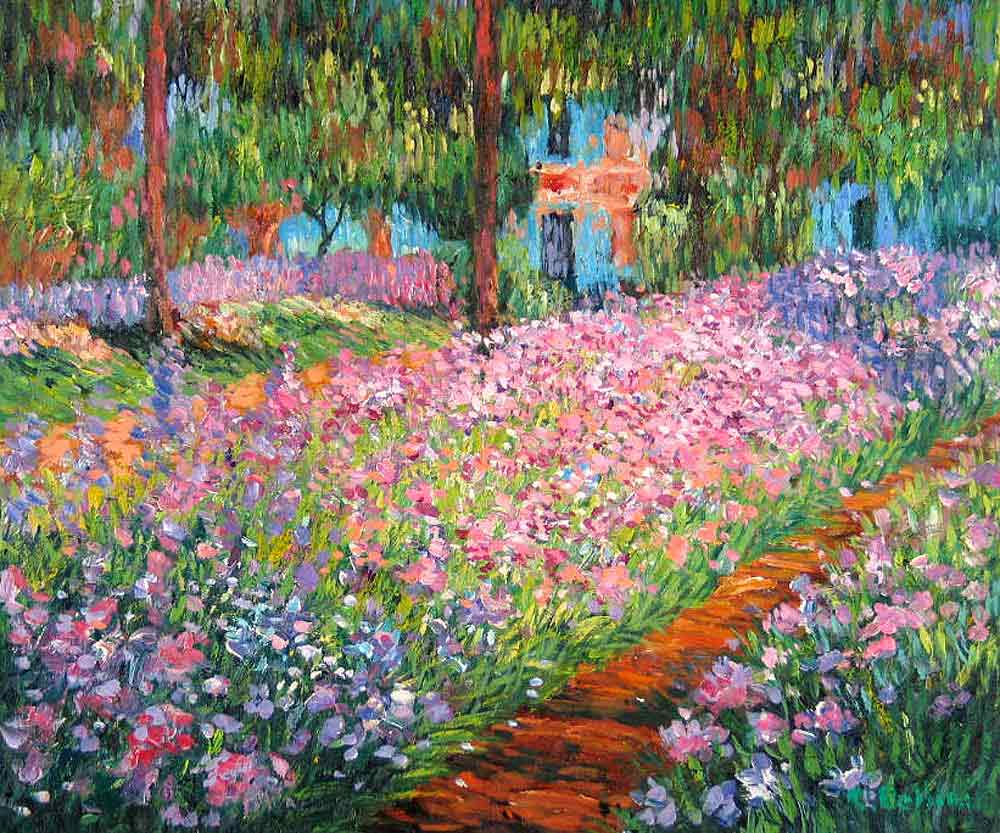 Artist_s_Garden_at_Giverny_by_Monet__Claude__France_0