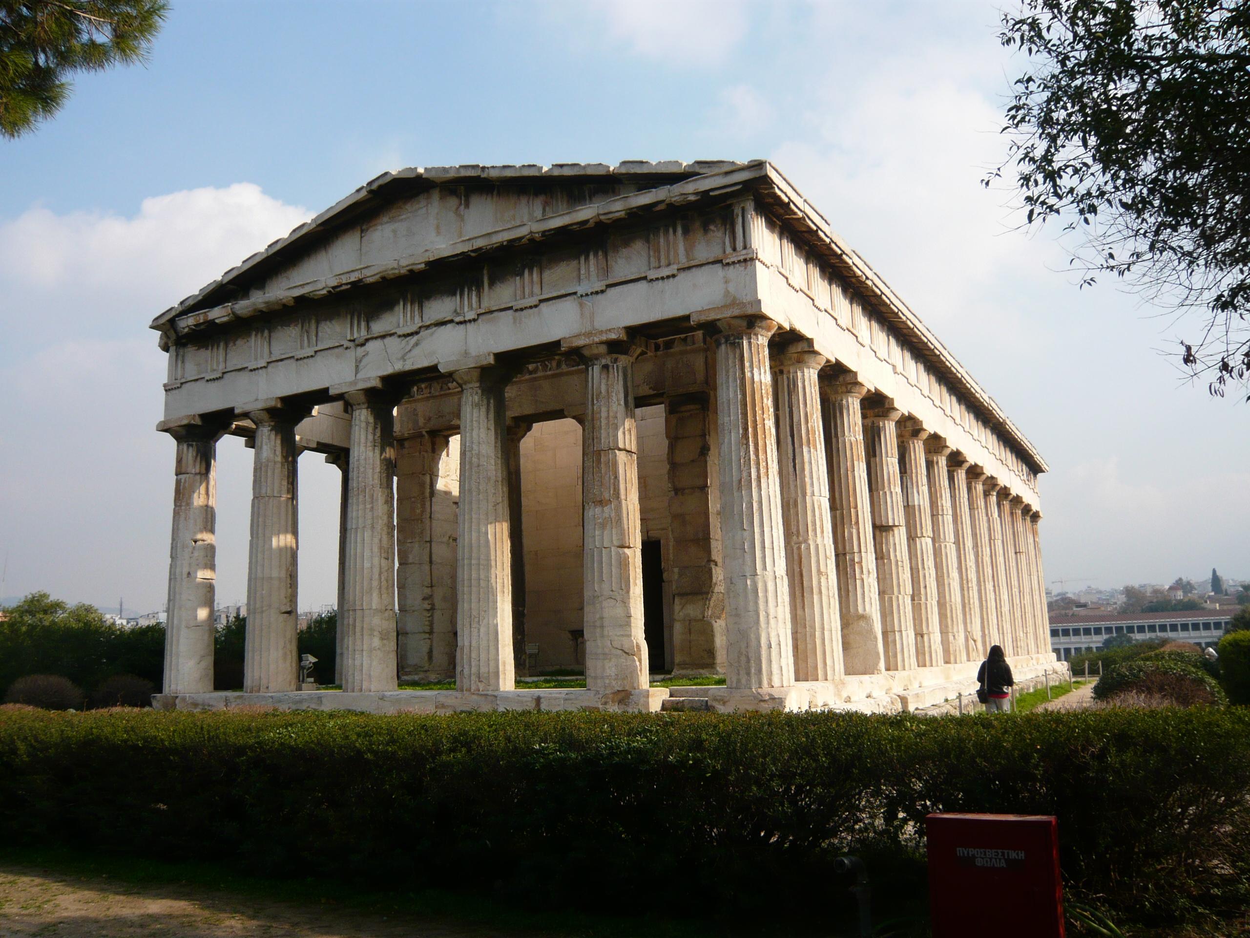Ancient.Agora.of.Athens.original.5118