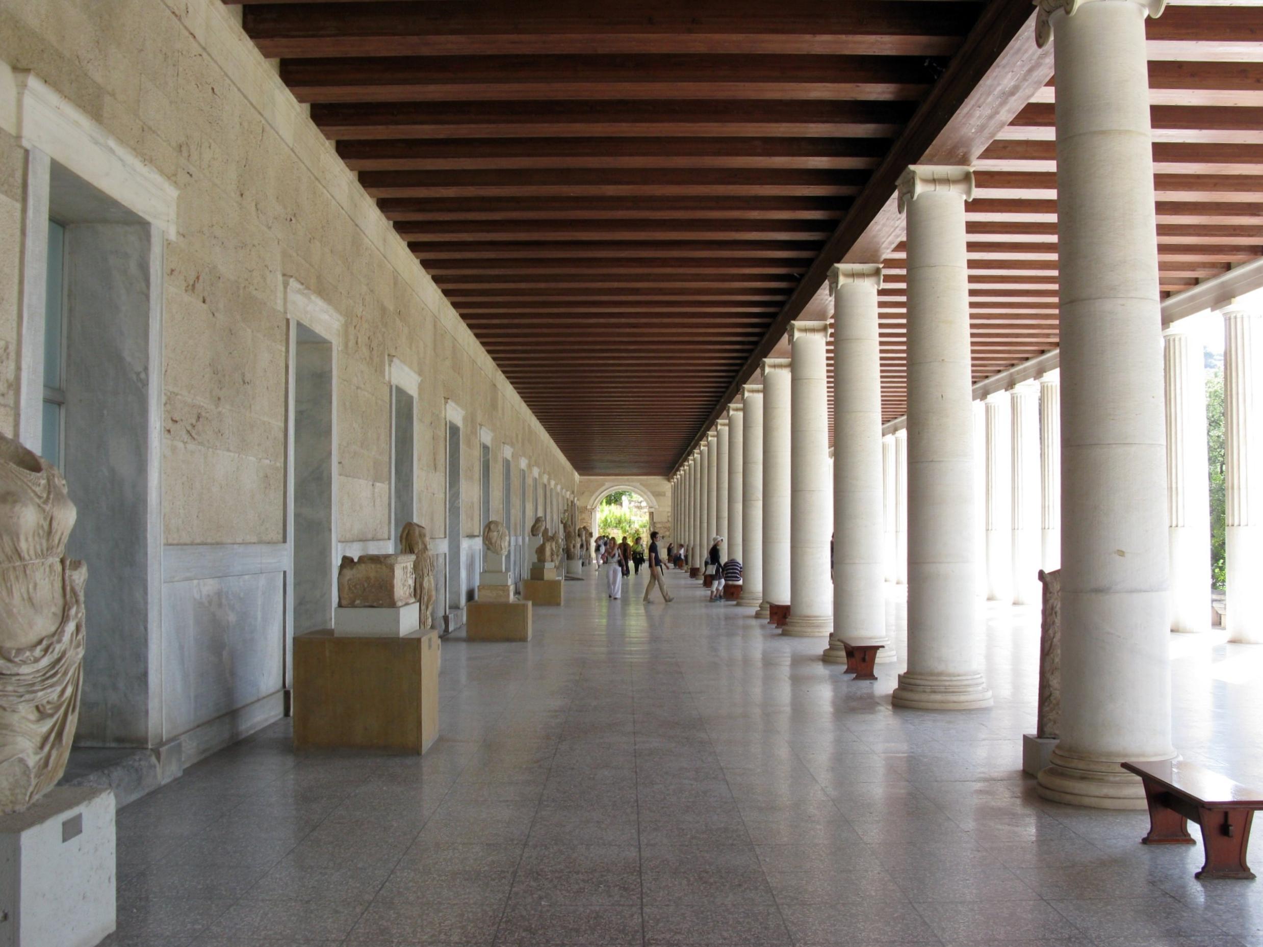 Ancient.Agora.of.Athens.original.5126