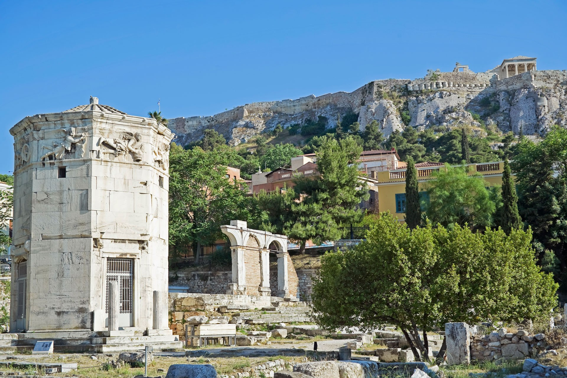 tower-of-the-wind-roman-acropolis-and-agora-athens-greece-conde-nast-traveller-21may15-rex