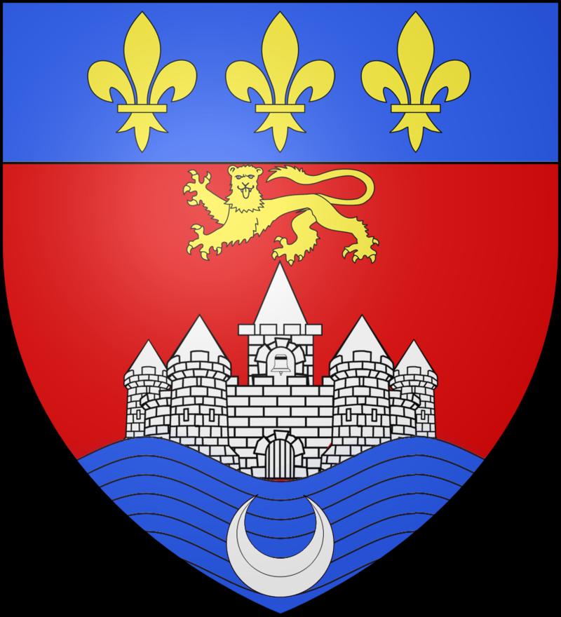 800px-Blason_ville_fr_Bordeaux