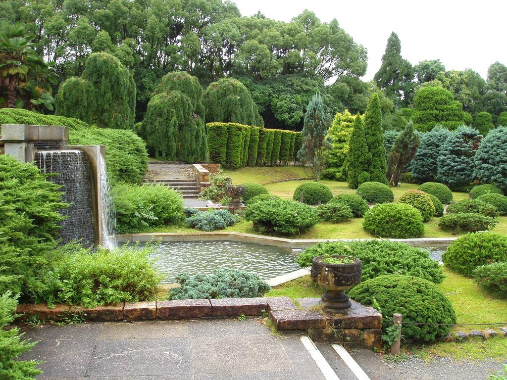 file-kyoto-botanical-garden-sunken-garden-jpg-wikipedia-the_4497959_l