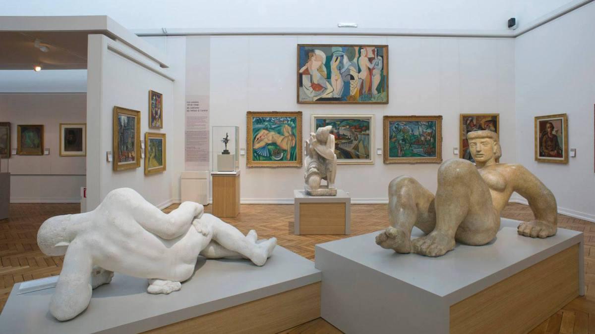 musee-des-beaux-arts-bordeaux-centre