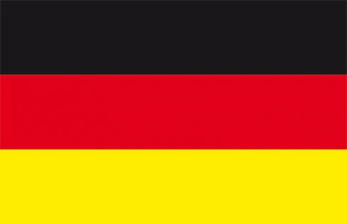drapeau_allemagne