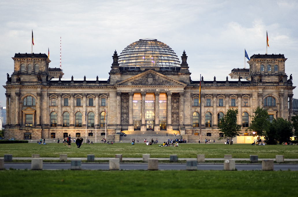 the_reichstag_building