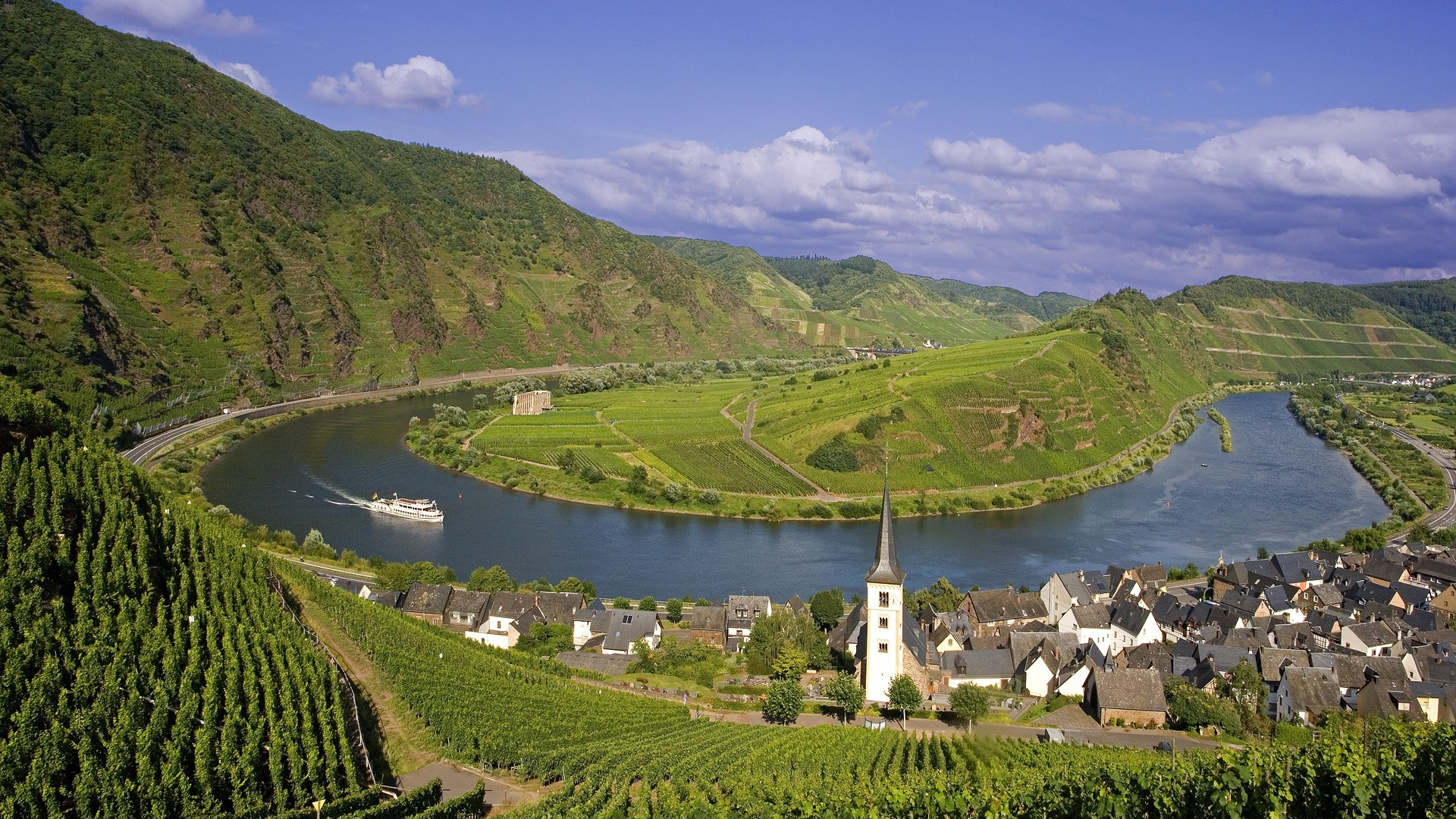 rhine-river-germany