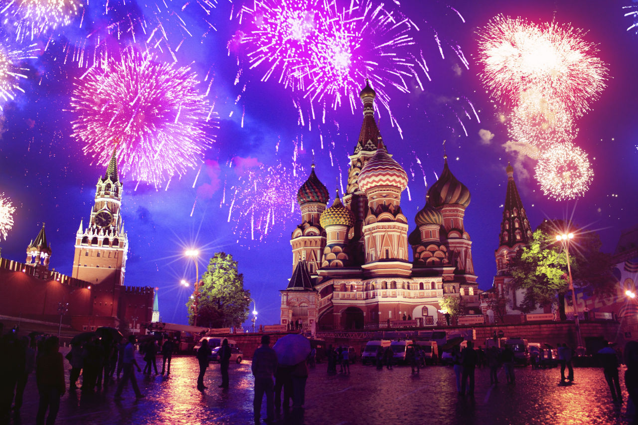 moscow-fireworks