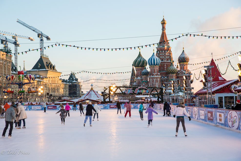 sunny-moscow-winter-day-12