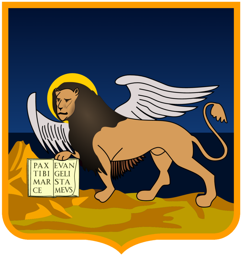 Coat_of_Arms_of_Veneto