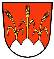 Wappen_von_Dinkelsbuehl