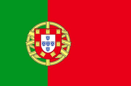 Portuguese flag.png