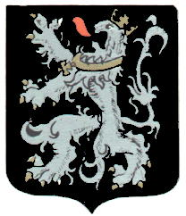 Coat_of_arms_of_Ghent