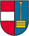 Hallstatt_Coat_of_Arms