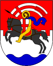 Coat_of_Arms_of_Zadar_-_2