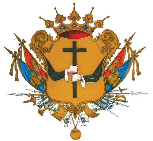 Coat_of_arms_of_Perast