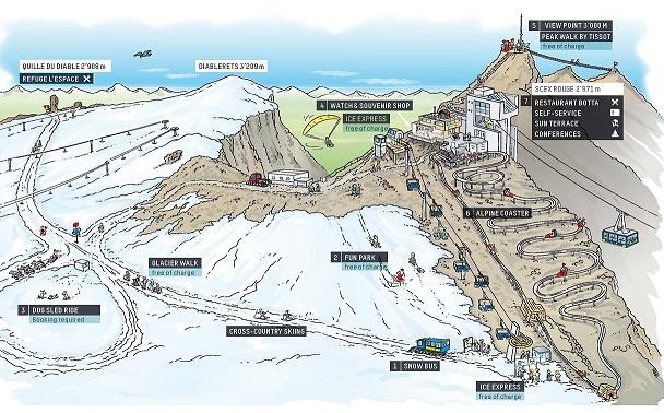 glacier3000_map